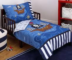 xbox halo bedding set little pirate 4 piece toddler bed set bedding sheets