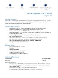 Resume Example Voice Over Ip Cisco Systems