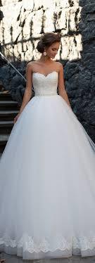 Best 25 Wedding Dresses Ideas On Pinterest Dream Wedding