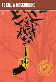 to kill a mockingbird old cover google search