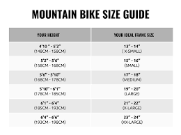 Scott Cycling Shoes Size Chart Best Bicycle Brands For Adults