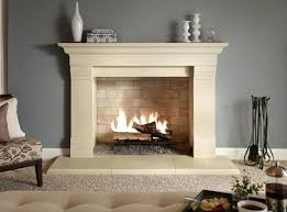 white washed rock fireplace white quartz stacked stone veneer painting lava rock fireplace interior incredible living