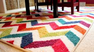 bright multi colored area rugs attractive 1438 intended for ideas 2 in 5