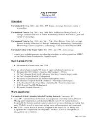 Medical Surgical Nursing Resume Sample Sample Resume Medical Surgical Staff Nurse Elegant Registered Nurse 19