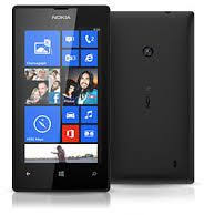 nokia lumia 520 price. nokia lumia 520 (black/english), price, review and buy in dubai, abu dhabi rest of united arab emirates | souq.com price i