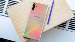 Samsung Phone How To Find The Best Samsung Smartphone For