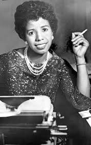 best ideas about lorraine hansberry cities in 100 black women in history lorraine hansberry a raisin in the sun