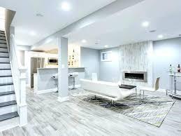 Basement Layout Design Set Cool Decorating Design