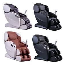 massage chair topper. cozzia qi se massage chair topper n
