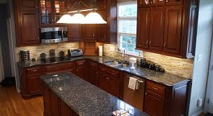 if there s one room in your home that counts for a lot it s the kitchen granite countertops in the kitchen promote an optimal return on investment