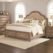 king platform bed with storage drawers. California King Bed Frame With Storage Platform Cal . Drawers