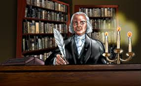 the mike church show federalist papers archives the mike church show this day in founding fathers history 11 2012