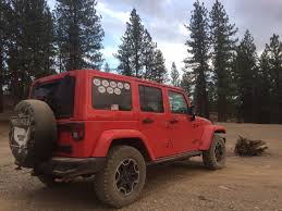 2018 jeep kl.  jeep the mmusa tfl 2015 longterm jeep photo tflcar throughout 2018 jeep kl