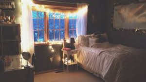cool girl bedrooms tumblr. Bedroom For Teenage Girls Tumblr N3bqm1k89r1tp1y0ro1 1280 Cool Girl Bedrooms A