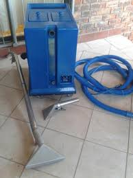 hire carpet cleaner woolworths with
