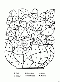 complicated coloring pages for adults 2. Exellent Coloring Complicated Coloring Pages Fabulous Free To Print Letramac  For Adults 2 O