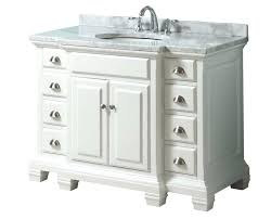 bathroom vanities 36 inch lowes. Lowes Bathroom Vanity 36 Inch White . Vanities I