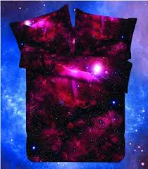 galaxy comforter queen hipster galaxy bedding set universe outer with outer space comforter set plan
