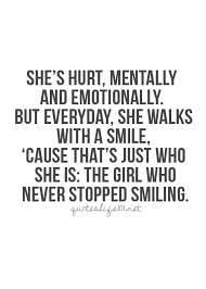 Cute Quotes About Life Interesting Collection Of Quotes Love Quotes Best Life Quotes Quotations