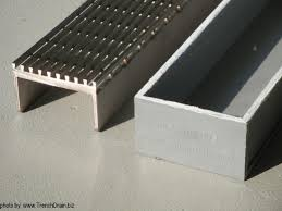 stainless steel grates steel grates plastic trench drain