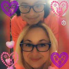 Rachel Obrien in Florida | Facebook, Instagram, Twitter | PeekYou