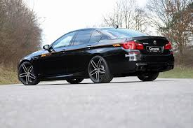 BMW 3 Series bmw m5 engine specs : 2015 BMW M5 by G-Power Photos, Specs and Review - RS