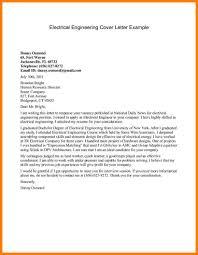 application letter of engineering teen budget worksheet application letter of engineering cover letter internship cover letter engineering internship cover for cover letter for engineering internship jpg