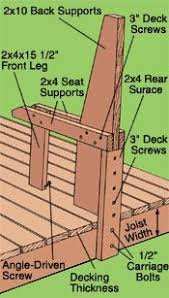 Bench Bookshelf Seating Bench Furniture Home Diy Storage Seating How To Build A Seating Bench