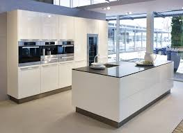 Küche mit Insellösung • Küchen Ekelhoff