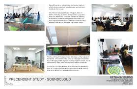 online office designer. 5. SoundCloud Is An Online Office Designer