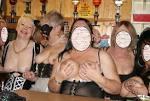 erotiske bilder swingers klubb oslo