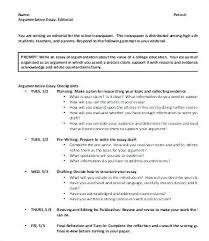 holidays activities essay class 5