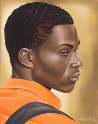 african american art art for a change com is