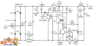 2012812204725843 gif phone charger circuit best charger 2017 simple mobile phone charger circuit diagram adjule regulated