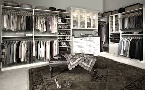 average cost of california closets closets by design cost closet systems