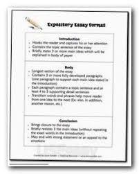sport business essay s