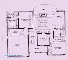 lovely draw your own house plans northdakotagop
