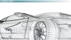 Mechanical Engineer Cars Mechanical Engineer Education Requirements And Career Info
