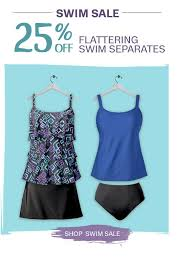 plus size catalogs coldwater creek clothing and accessories for women