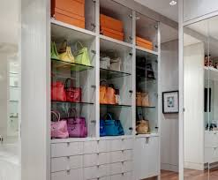 Bathroom Closet Organization Ideas Impressive Closet Organization Ideas For A Functional Uncluttered Space