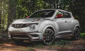 nissan juke nismo 2014. Modren 2014 Inside Nissan Juke Nismo 2014 A