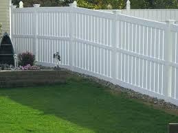 vinyl fence panels lowes. Lowes Vinyl Fence Panels Construction Prices  Hanger Fish Table Kitchen . L