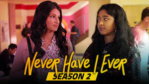 Never Have I Ever Season 2: Expected ...