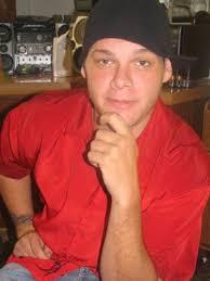 Brandon Mintz (Matthew), 36 - Clyde, NC Has Court Records at MyLife.com™
