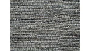 medium size of safavieh sofia vintage medallion light grey blue rug bath rugs 8x10 depot trellis