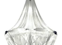 chandelier chain cover sleeves uk home improvement beautiful stream aluminum s winsome covers velcro
