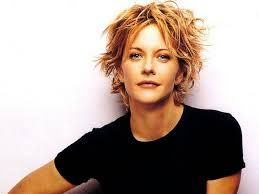 Hair Style Meg Ryan chasing meg ryan hair meg ryan medium long hair and short hair 4534 by wearticles.com