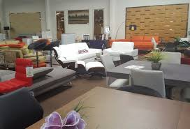 LA Furniture Store Downtown Los Angeles CA Interior 4 xirr8t