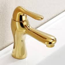 solid brass bathroom faucets. symbol single handle bathroom faucet modern design solid brass faucets m