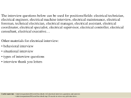 electrical wiring questions electrical image electrical wiring questions electrical auto wiring diagram schematic